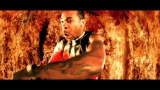 Смотреть клип Busta Rhymes - Fire