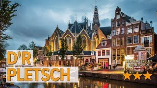 D'R Pletsch hotel review | Hotels in Berg en Terblijt | Netherlands Hotels
