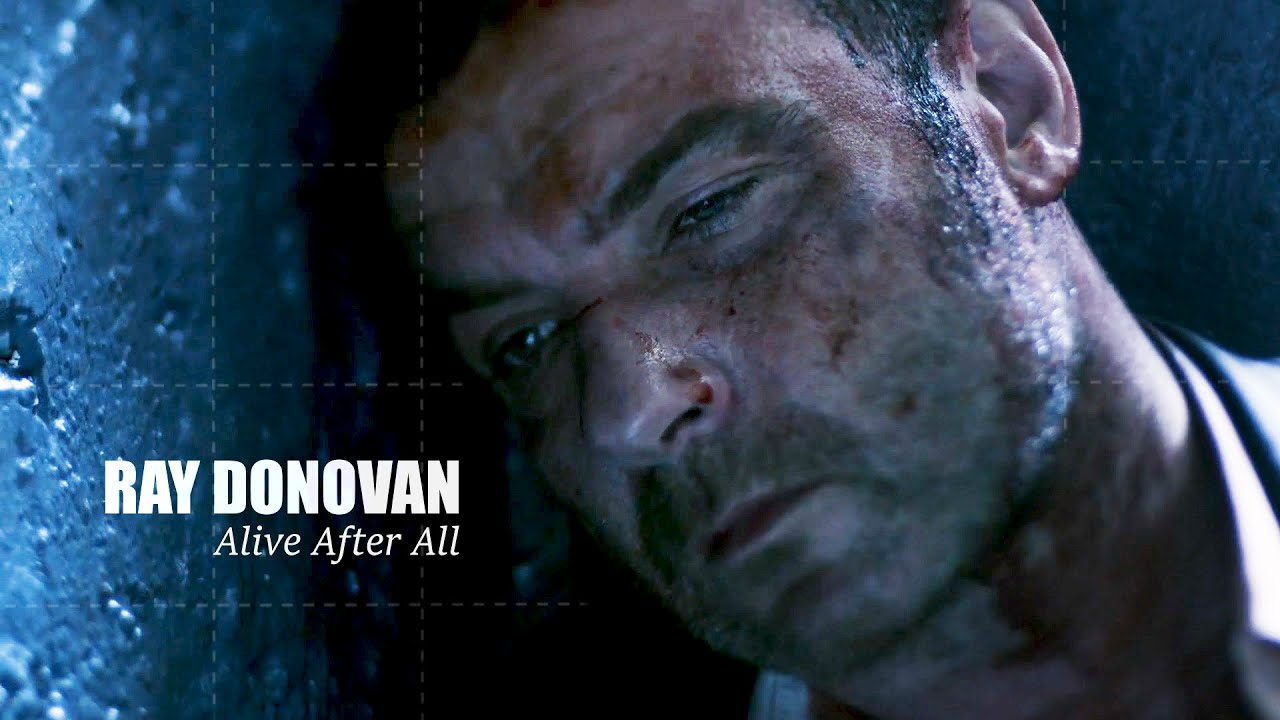 Download Ray Donovan    Alive After All (TW: see info)