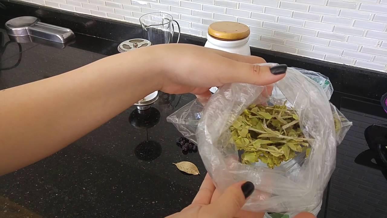 Ödem Atıcı Bitki Çayı Tarifleri
