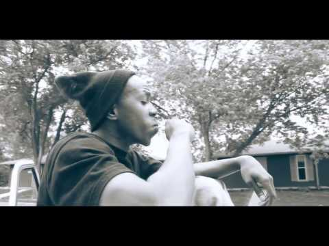 Sincere Tha King - First Music Video Ever