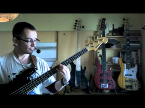 Jazz Standards: Fly Me To The Moon Chords For Bass