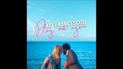 Kid Francescoli - Come Online