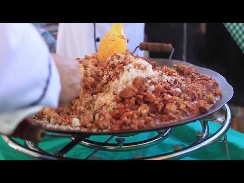Gastronomia #1