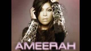 Video Ameerah The Sound Of Missing You download MP3, 3GP, MP4, WEBM, AVI, FLV Februari 2018