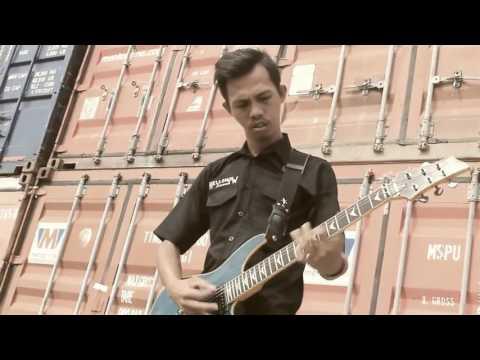 LUWUK ALL MUSICIAN   Pinasa Anthem