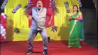 skechers full dance video VEVO