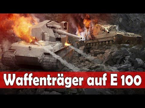 Triumf - Misja na Obiekta 260 - KURNA   World of Tanks