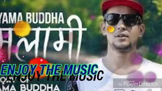 Saathi ft. YamaBuddha - Karaoke Version with Hook    Vocal Removed Music Track
