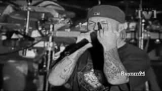 Limp bizkit- Break Stuff (Live in Sidney) Editado! y en Español!
