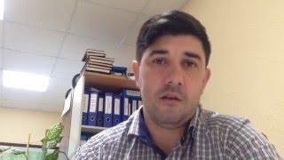 видео КАЖДОМУ РОССИЯНИНУ ПО ЗАКОНУ ПОЛАГАЕТСЯ 150 КУБОВ ЛЕСА БЕCПЛАТНО