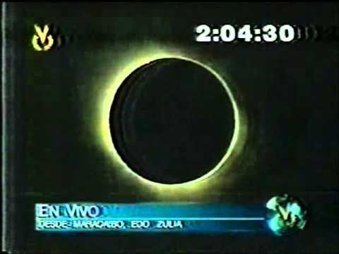 Maracaibo ese solar 1998