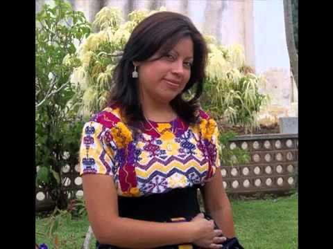 Mujeres solteras en guatemala