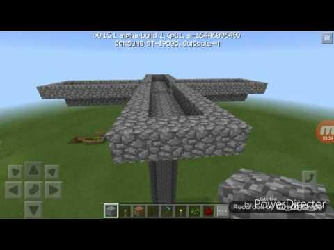 Mob Spawner - Tutorial Minecraft PE