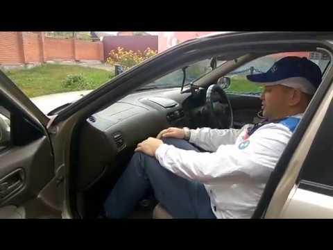 лучшее авто за 100000 рублей /обзор народного автомобиля Nissan Sunny