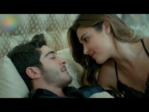 Tum hi ho | New song | Hayat and Murat |