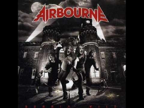 airbourne-white-line-fever-thunderbolt1911