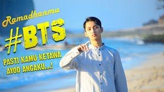 Download lagu Proses Syuting Guz Azmi Lucu RAMADHANMU Syubbanul Muslimin MP3