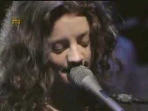 Possession by Sarah McLachlan