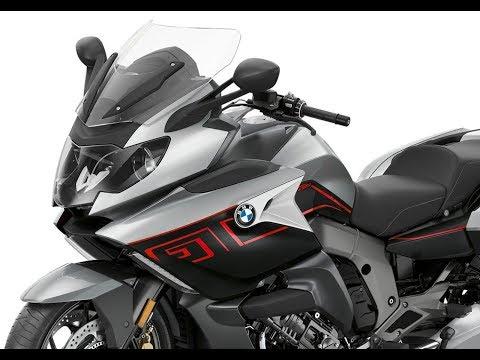 BMW K1600 Model 2019 | 2019 BMW 1600cc 6 Cylinder Details | BMW Superbikes 1600cc 2019