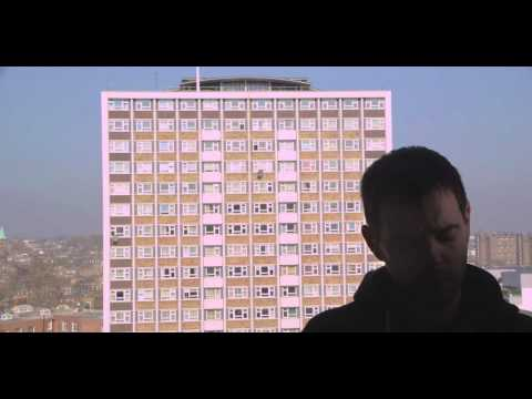 Mike Skinner - The Story of The Streets:...