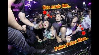 MANTUL DJ BREAKBEAT TERBARU 2019 - Indo Malaysia Remix Terbaru 2019