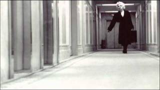 Madonna Justify My Love (Instrumental Version)