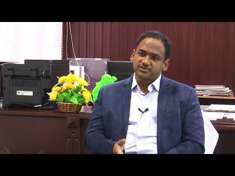 ptv Special Interview With Prakasam SP B Satya Esubabu