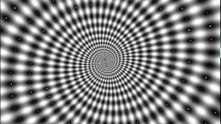 Quit Masturbation Addiction wİth Hypnosis(audio)