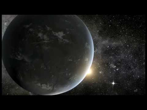 NASA's Kepler Mission Discovers Its Smallest 'Habitable Zone' Planets to Date