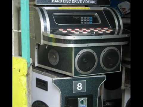 Karaoke arcade in the Philippines   Doovi
