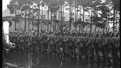 Finnish SS-men