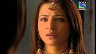 Kaisa Ya Pyar Hai - Episode 157
