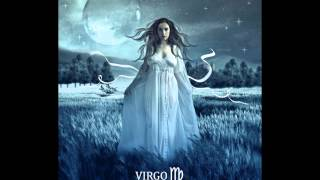 Richard Clayderman - Zodiacal Symphony - Virgo (Vierge)