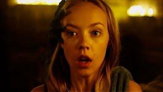 Фильм «Русалка. Озеро мертвых» —Трейлер #3 [2018]