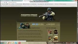 Как создать свой сайт без рекламы (Урок #2)(В этом видео я покажу как загрузить дизайн сайта на сайт. :D Моя группа Вконтакте в помощь: http://vk.com/neo_site Мой..., 2014-01-20T06:41:21.000Z)