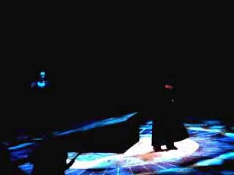 Don Giovanni ( Odessa Opera and Ballet Theatre)