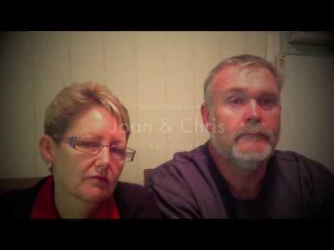 Premium Private Wealth - Customer Testimonials