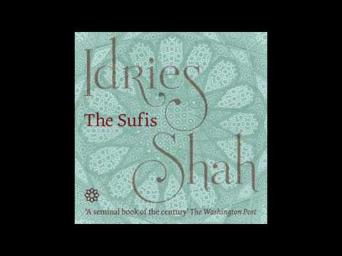 The Sufis: Fariduddin Attar, the Chemist