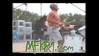 Slipknot - Gently - Live with Anders Colsefni - 08-17-96 - MFKR1.COM