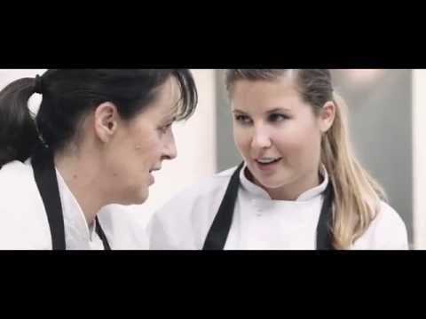Professional Three Month Certificate Cookery Course - Dublin Cookery School