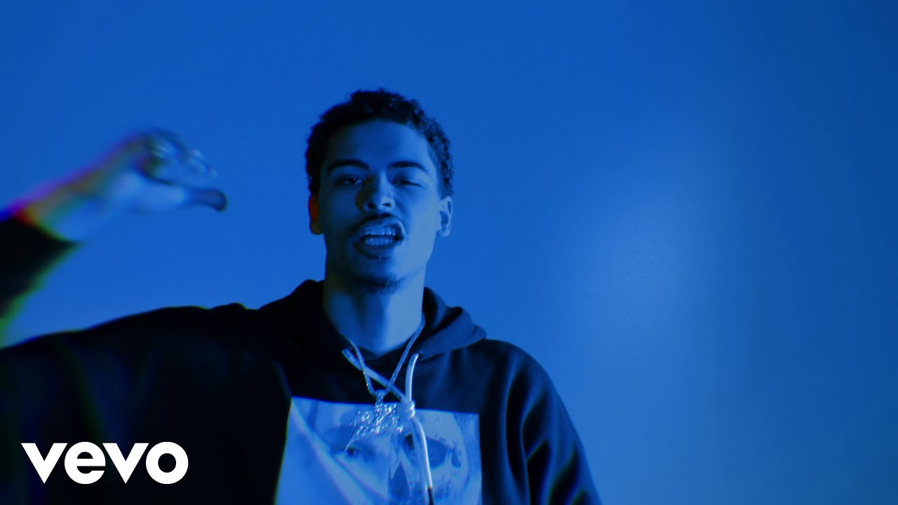 Download Jay Critch, Tank God - Execute