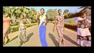 vuclip Chantre  Mawuenyegan----La Marche