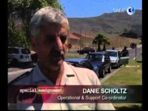 Prison Broadcasting Network - Correctional Services Endorsements - as shown on National TV