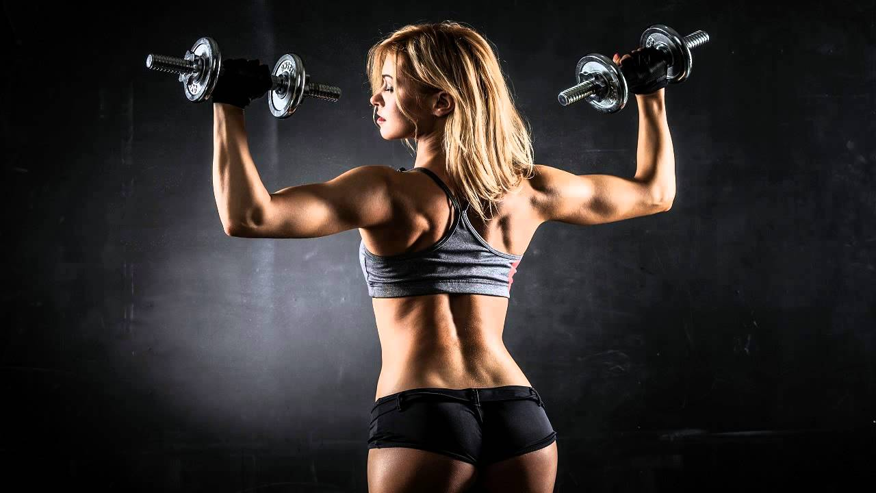 Image result for women workout image