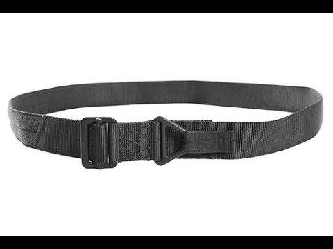 Image result for big foot riggers belt