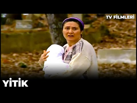 Yitik (Lost Boy) - Kanal 7 TV Filmi