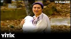 Yitik (Lost Boy) - Kanal 7 TV Filmi
