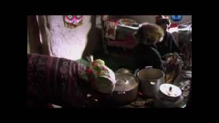 Kazak Balapan Krylja Altaja 2-(Балапан Крылья Алтая 2)