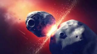 Astronomy Headed Toward Collision with Reality? | Space News